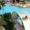 Jungle Aqua Park - Holiday Elite