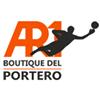 AR1 Boutique del Portero