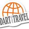 Dart Travel Agenzia Viaggi