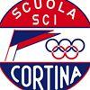 Scuola Sci Cortina