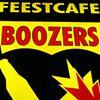 Boozers Feestcafe Lloret de Mar