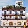 Apartaments Rosa Clara-Lloret De Mar