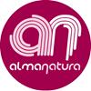 AlmaNatura