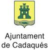 Ajuntament de Cadaqués
