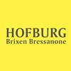 Hofburg Brixen Bressanone