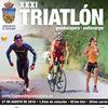 Triatlon de Guadalajara