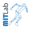 MITLab Entrenamiento Personal