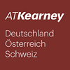 A.T. Kearney DACH thumb