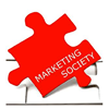 DEREE - Marketing Society