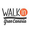Walk in Gran Canaria