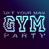 GYM Party Cologne