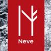 Neve Designs