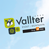 Vallter 2000
