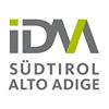 IDM Film Funding