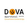 Aparthotel Duva Convention & Spa Center