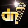 DNavarro7 events