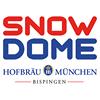 Snow Park Bispingen