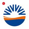 SunExpress Türkiye