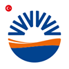 SunExpress Türkiye thumb