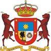 Ayuntamiento de Artenara