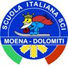 Scuola Italiana Sci & Snowboard Moena Dolomiti