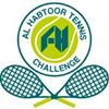 Al Habtoor Tennis Challenge