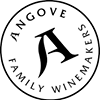 Angove Family Winemakers