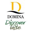 Domina Discover & Taste