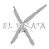 El Pirata Club