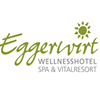 Wellnesshotel Eggerwirt