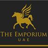 The Emporium UAE