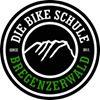 Die Bike Schule Bregenzerwald
