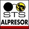 STS Alpresor thumb