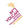 Instituto Volcanológico de Canarias
