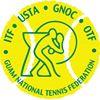 Guam National Tennis Federation