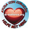 SI-Mallorca.org                   Solidaridad Internacional