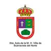 Ayuntamiento Buenavista del Norte