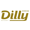 Dilly´s Wellness - Golf - Familienhotel ****s