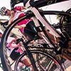 Ciclabile della Valsugana - The Valsugana Cycling Path