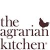 The Agrarian Kitchen