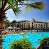 GF Hoteles Gran Costa Adeje