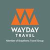 Wayday Travel