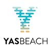 Yas Beach
