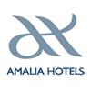 Amalia Hotels