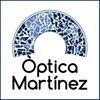 Òptica Martínez