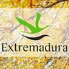Marca Extremadura