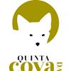 Quinta Cova da Raposa - Braga
