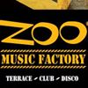 Zoo Disco