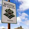 Ayuntamiento de Tejeda