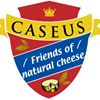 Caseus - friends of natural cheese